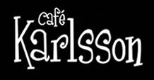 Cafe Karlsson - Lønstrup